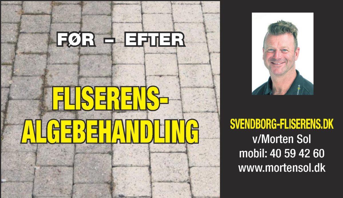 Svendborg-fliserens.dk